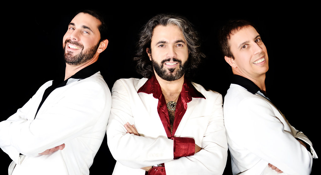 Bee Gees Gold: The Tribute
