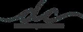 logo_denneygray.png