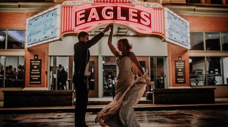 Dancing under the marquee.jpg