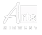 logo_artsmidwest.png