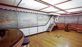 Olivette Room