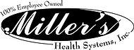 MillersHealthSystem_black.jpg