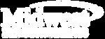 Logo_MidwestEye.png