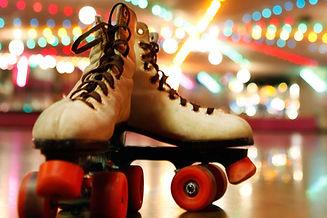 social_skate.jpg