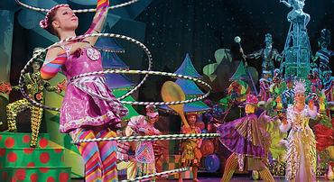 Show_Cirque.jpg
