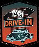 DriveInLogo2020.png