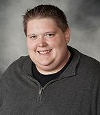 Cody Lee
