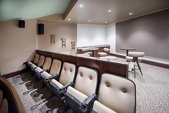 Eagles Balcony Suites