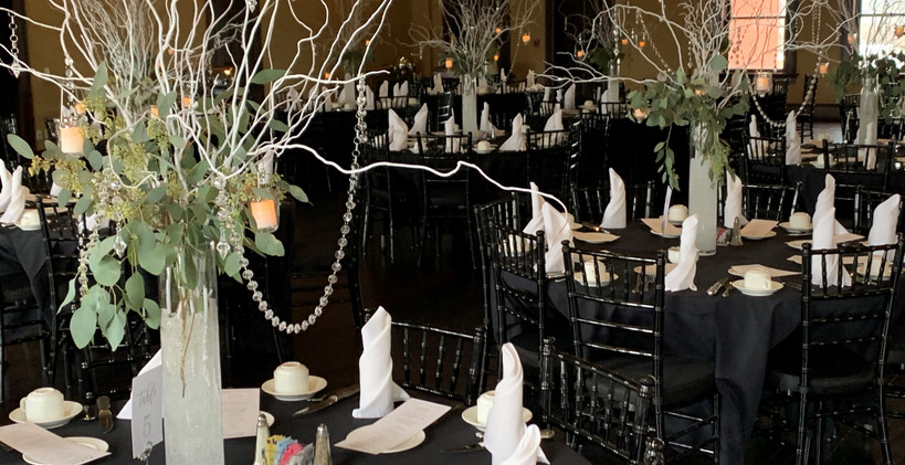 table-decor-2jpg