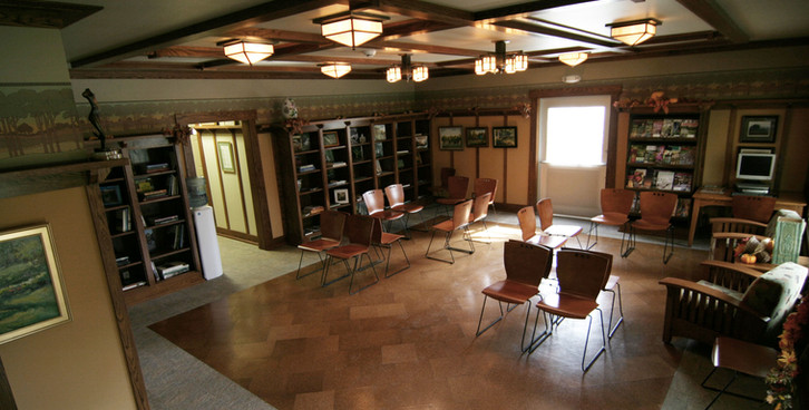 venue_ccg_interior.jpg