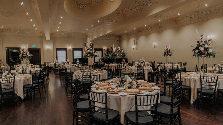 ballroom setup.jpg