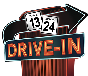 Logo_DriveInMarqueeOnly.png
