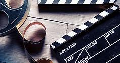 Movies (TBA)