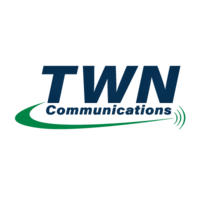 Meet Our Donors: TWN Communications