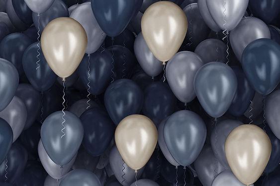 blog_balloons.jpg