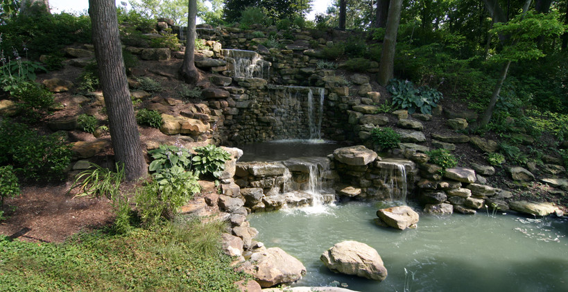 gardenswaterfall_editedjpg