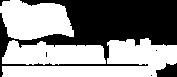 logo_autumnridge2019.png