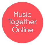 Logo_musictogether.png