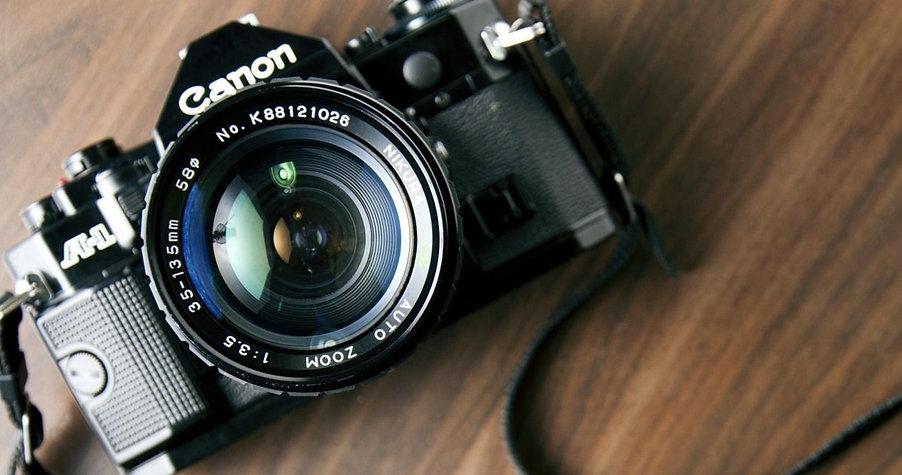 gallery_camera.jpg