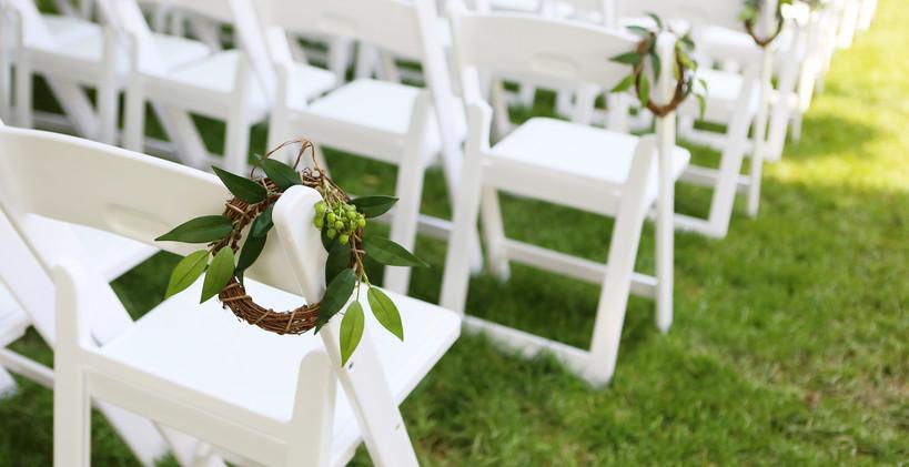 nicole-a-howard-photography-weddings-4