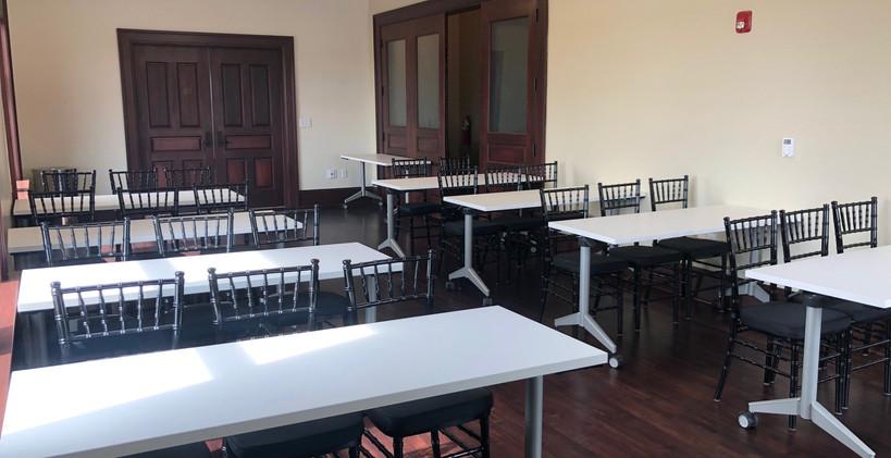 4th-floor-classroom-3jpg