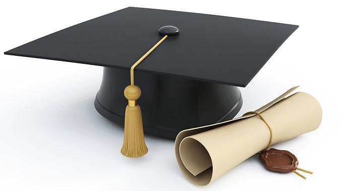 misc_diploma.jpg