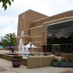 The Honeywell Center