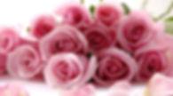 eugenias_mothersday.jpg