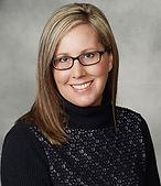 Kara Fulmer