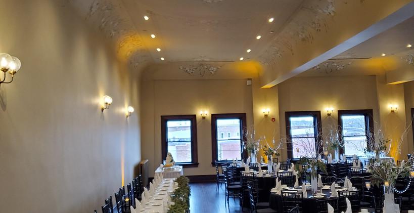bridal-table-1jpg