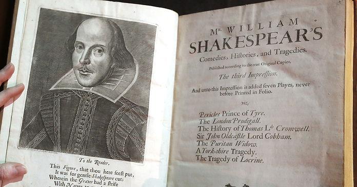 show_shakespeare.jpg