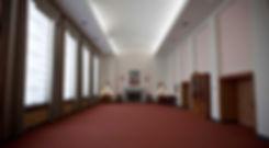 Honeywell Room