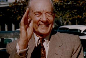 A Trip Down Memory Lane: The Story of Mark C. Honeywell