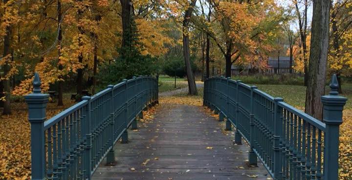 Fall photo of bridge.jpg