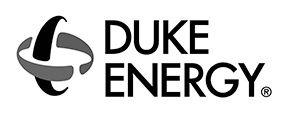 DukeEnergy2016_black.jpg