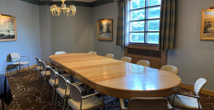 new-board-room-10jpg
