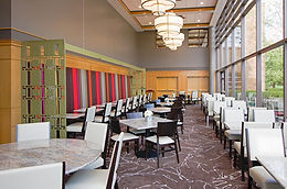 Eugenia's Restaurant