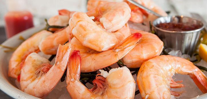 eugenias_shrimp.jpg