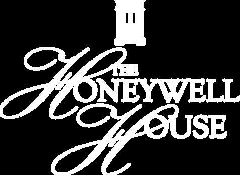 Honeywell House