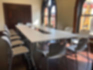 Agness Conference Room
