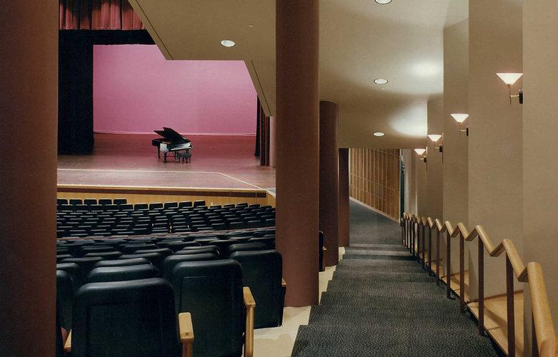 venues_fordtheater1.jpg