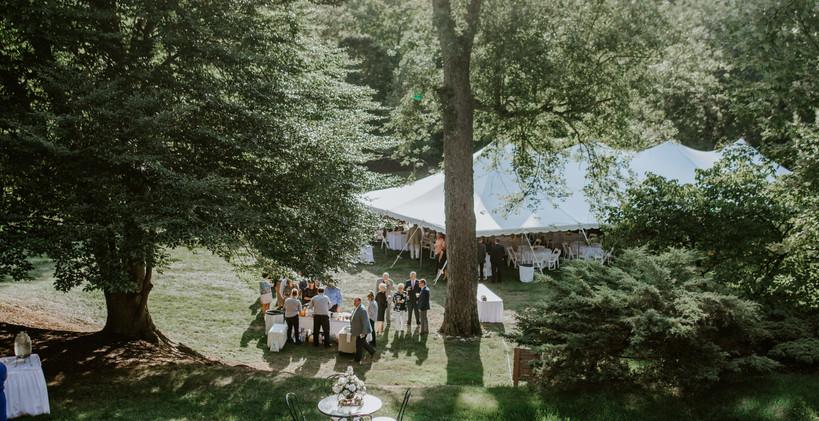 mr-mrs-shepherd-i-wedding-513jpg