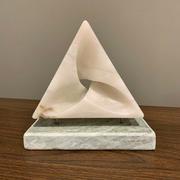 Infinite Sail ($1695)