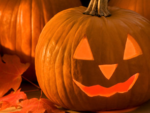 Celebrate the Season with The Honeywell Foundation's Fall Festivities