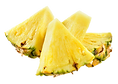 pineapple_slices.png