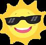 UV Protectin Sunscreen