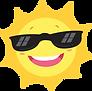 UV Protection Sunscreen