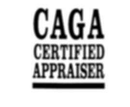 CAGA-Logo02.jpg