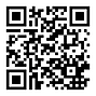 qr code menu.png
