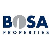 BOSA Pre-Sale